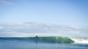 tubi-onde-francia-surf-school