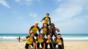 corsi-pure-surf-francia-adulti-ragazzi