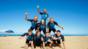 surf-prime-esperienze-gioia-surfcamp