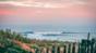 surfare-spot-onde-hossegor-atlantico