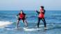imparare-surf-scuola-camp-francia