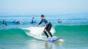 lezioni-surf-scuola-francia-principianti