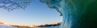 Surf Camps Canarie