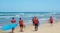 corsi-lezioni-surf-week-france