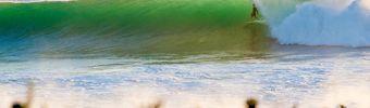 Surf Camps Marocco