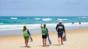 onde-surf-spot-francia-hossegor