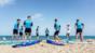 surfare-manovre-lezione-spiaggia
