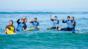 surf-school-hossegor-gruppo