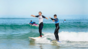 gioia-surf-prime-onde-francia