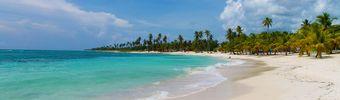 Surf Camps Caraibi