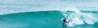 Surf Camps Nicaragua