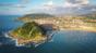 porto-urgull-collina-san-sebastian