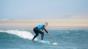 onde-surf-adatte-principianti-francia