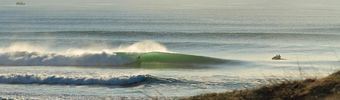 Surf Camps Francia