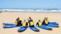 teoria-surf-francia-surf-school-spiaggia