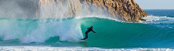 Surf Camps Portogallo