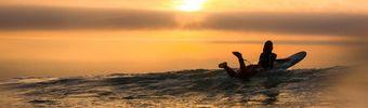 Surf Camps Sri Lanka